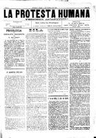 Año 2, número 30. 6 marzo 1898