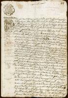 Contract for sale of land, et al., San Felipe Santiago, Atzcapotzalco Tianguistenco