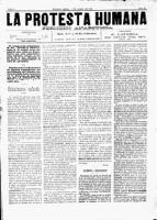 Año 2, número 32. 1 abril 1898