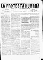 Año 2, número 35. 15 mayo 1898