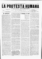 Año 2, número 36. 29 mayo 1898