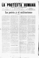 Año 2, número 37. 12 junio, 1898