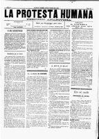Año 2, número 38. 26 junio 1898