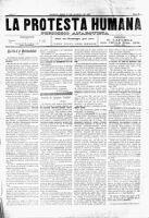 Año 2, número 42. 21 agosto 1898