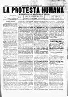 Año 2, número 43. 4 septiembre 1898
