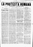 Año 2, número 44. 25 septiembre 1898