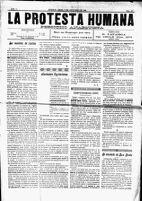 Año 2, número 45. 9 octubre 1898