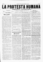 Año 2, número 49. 4 diciembre 1898