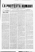 Año 2, número 50. 18 diciembre 1898