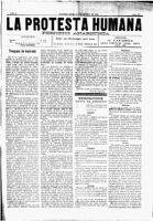 Año 3, número 52. 15 enero 1899