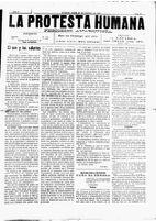 Año 3, número 53. 29 enero 1899