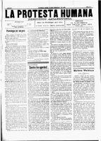 Año 3, número 54. 12 febrero 1899