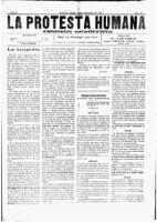 Año 3, número 55. 26 febrero 1899
