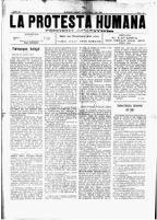 Año 3, número 57. 15 abril 1899