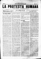 Año 3, número 78. 18 febrero 1900