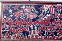 American Concert