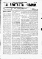 Año 4, número 100. 24 noviembre 1900