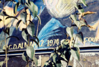 Boycott Gallo