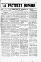 Año 5, número 102. 8 diciembre 1900