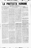 Año 5, número 105. 5 enero 1901