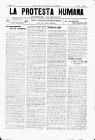 Año 5, número 106. 12 enero 1901