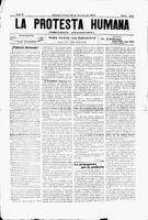 Año 5, número 107. 19 enero 1901