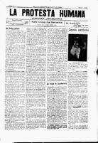 Año 5, número 108. 26 enero 1901