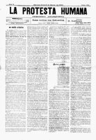 Año 5, número 113. 2 marzo 1901