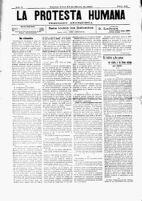 Año 5, número 115. 23 marzo 1901