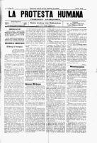 Año 5, número 136. 17 agosto 1901