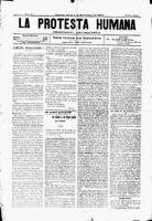 Año 5, número 136 [i.e. 139]. 7 septiembre 1901
