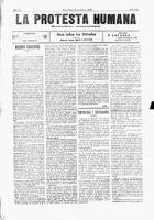 Año 6, número 184. 26 julio 1902
