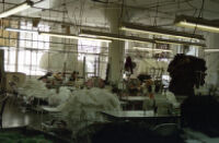 Garment Workers at Work