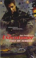 Executioner: Face of Terror