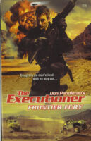 Executioner: Frontier Fury