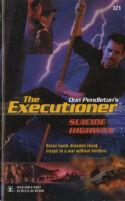 Executioner: Suicide Highway