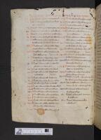 Stuttgart, Württembergische Landesbibliothek, HB VII 12