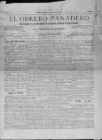 Año 1, número 17. 31 agosto 1895