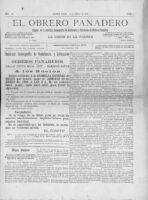 Año 2, número 4. 14 enero 1896