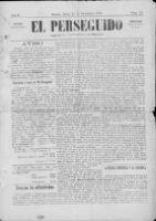 Año 1, número 12. 21 diciembre 1890