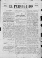 Año 2, número 14. 18 enero 1891