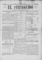 Año 2, número 19. 5 abril 1891