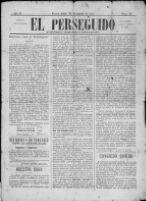 Año 2, número 27. 23 agosto 1891