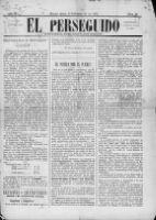 Año 2, número 28. 6 septiembre 1891