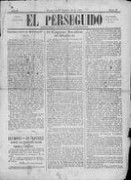 Año 2, número 30. 18 octubre 1891