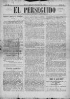 Año 2, número 32. 29 noviembre 1891