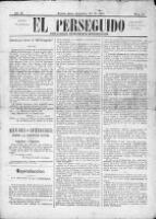 Año 2, número 33. 13 diciembre 1891