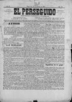Año 3, número 48. 25 septiembre 1892