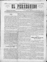 Año 4, número 54. 8 enero 1893