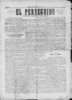 Año 4, número 55. 29 enero 1893